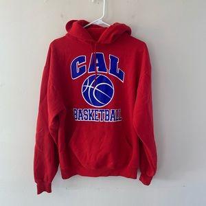 2000's Basketball Hoodie